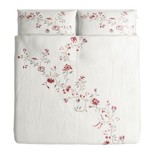 copripiumino gufi ikea: ingrosso cuscino di tiro copre ikea compra ... - Copripiumino Bambina Ikea