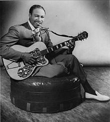 Jimmy Reed - 1925–1976	An American blues singer. His diagnosis of epilepsy in 1957 was delayed due to an assumption that these were attacks of delirium tremens. He died after an epileptic seizure aged 51.