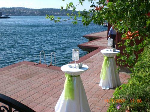 #masa Masa kiralama hizmeti ile düğün, nişan ve sünnetlerinizde masa hizmetimizden kolayca faydalanın.. masa kiralama http://www.masakiralama.net/