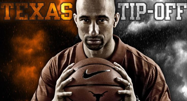 texas tip-off men's basketball