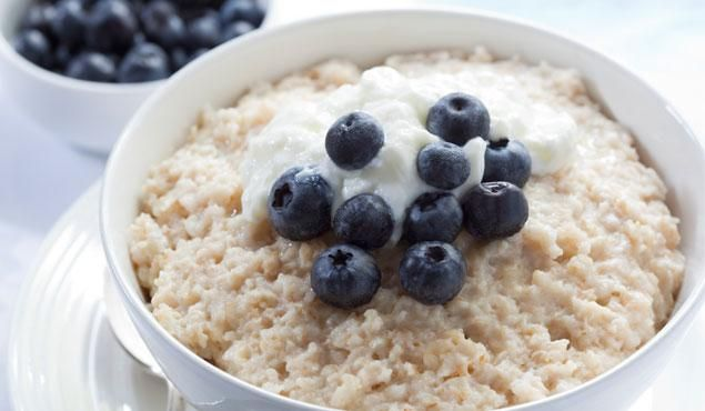 44 Foods Under $1: Idea, Oatmeal, Diet, Weight Loss, Healthy Breakfast, Healthy Eating, Healthy Foods, Weightloss, Healthy Recipes