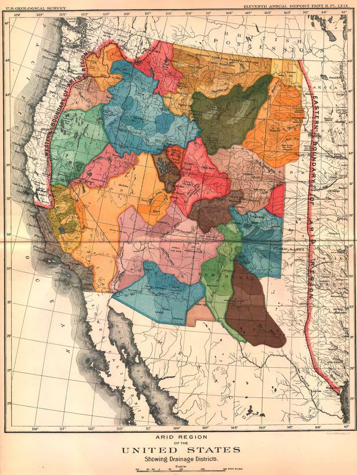 Best Old Maps Images On Pinterest Antique Maps Artistic - 1890 map of us