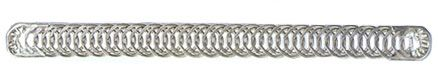 "Richard The Thread - 8-inch length 1/2"" Corset Steel Spiral - BY THE DOZEN"
