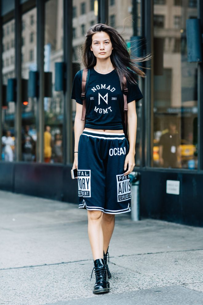 Les 25 Meilleures Id Es De La Cat Gorie T Shirt Femme New York Sur Pinterest Authouart