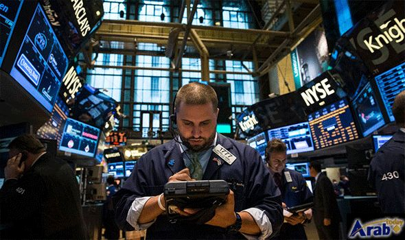 US Stocks Push to New Record Highs: US stocks continued their recent rally, with the S&P 500 and Dow Jones closing at record highs. The…