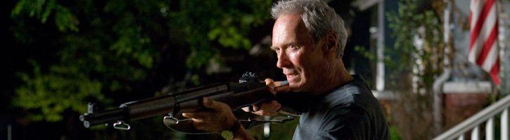 My Favorite Clint Eastwood Films => http://www.celebrityy.com/p/23734