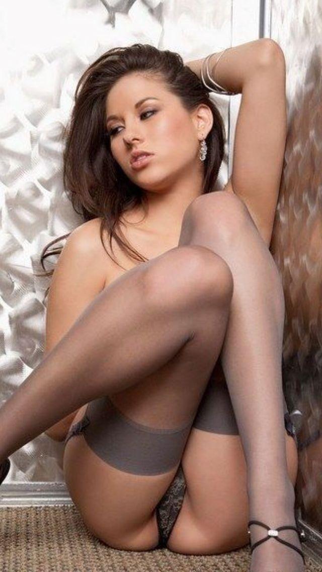 shyla jennings free porn