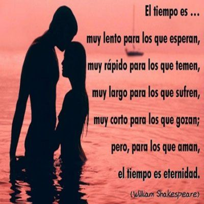 Quotes Sobre El Amor. QuotesGram by @quotesgram