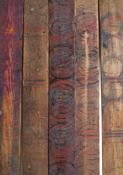 artisan boards texture pattern latte bois. Black Bedroom Furniture Sets. Home Design Ideas