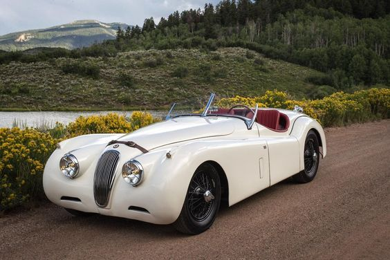 1954 jaguar xk120 se roadster rides pinterest jaguar xk120 1954 jaguar xk120 se roadster rides pinterest jaguar xk120 jaguar roadster and cars fandeluxe Image collections