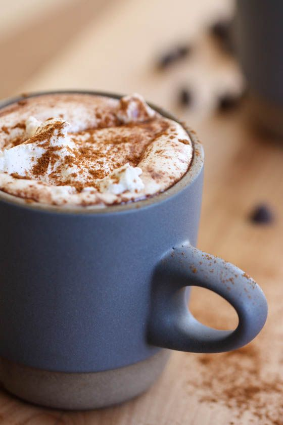 mexican hot chocolate-8262-2