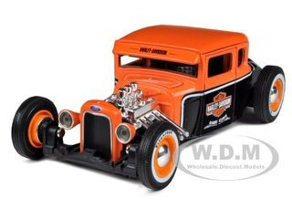 67 Best Model Cars And Collectibles Images On Pinterest Model