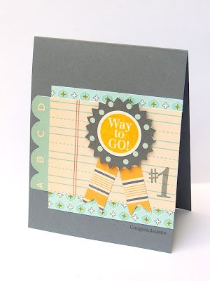 card by laura williams, featuring The Stamps of Life award2stamp, www.lauralooloo.blogspot.com