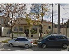 Venta y Alquiler de Propiedades en Pdo. de San Fernando, G.B.A. Zona Norte | Argenprop
