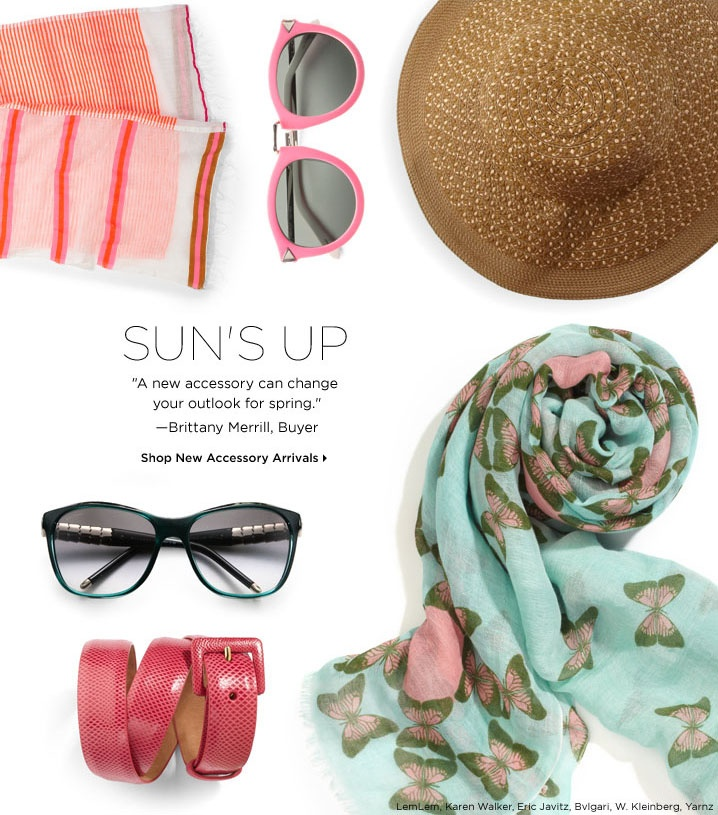 love these colors!!  Makes me wish summer were here!!