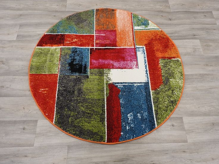 Rug Direct is a reputable online store of Rug World in NZ.