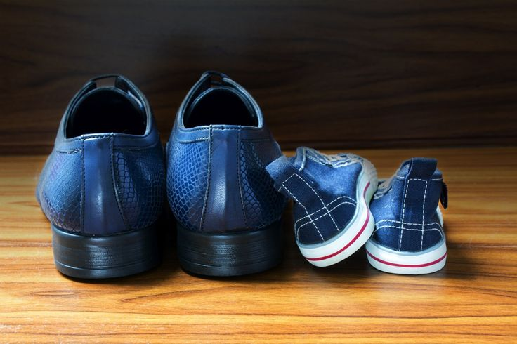 What my 4 y.o. taught me about work