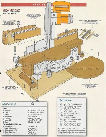 1000 Ideas About Miter Saw On Pinterest Table Saw Dust