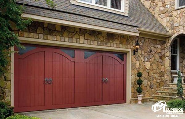 Perfect Destination For Garage Door Repair In Hampton Door Repair Garage Door Spring Repair Garage Door Repair Service