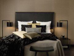 Sahco_F12_CI_Bed_Nandu_Baloo_stool