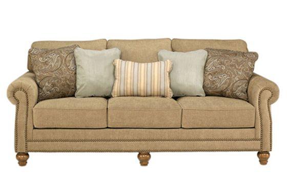 http://www.mobexpert.ro/living/opera-canapea-3-locuri-5-perne-decorative-15552