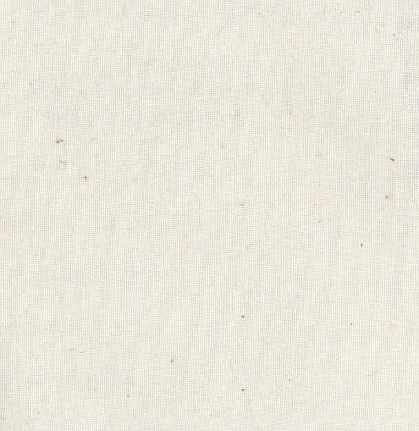 PlushAddict - Quality Mulsin Cotton Fabric