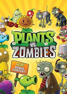 Origin.com is offering Plants vs. Zombies Game: Game of the Year Edition (PC or Mac Digital Download) for Free.   Note, You will need to have an Origin account [free to join] and game activates via Origin client.