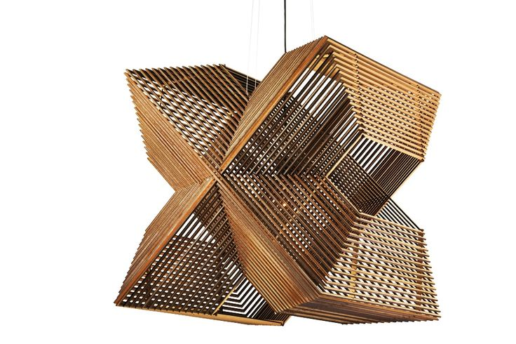 a_LEX Lamp Angles XL