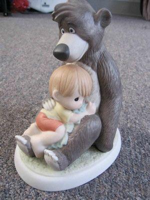 Precious Moments Figurine | eBay