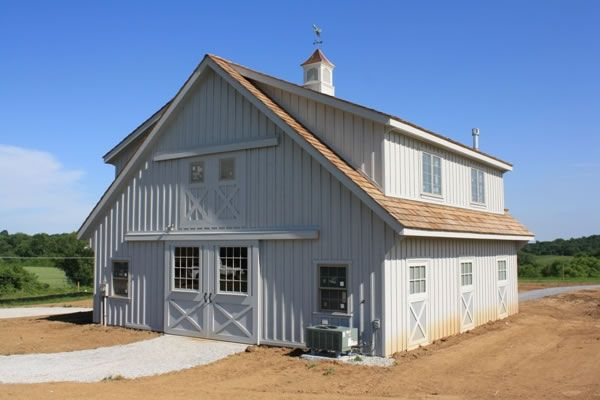 1000 Ideas About Horse Barn Decor On Pinterest Fox