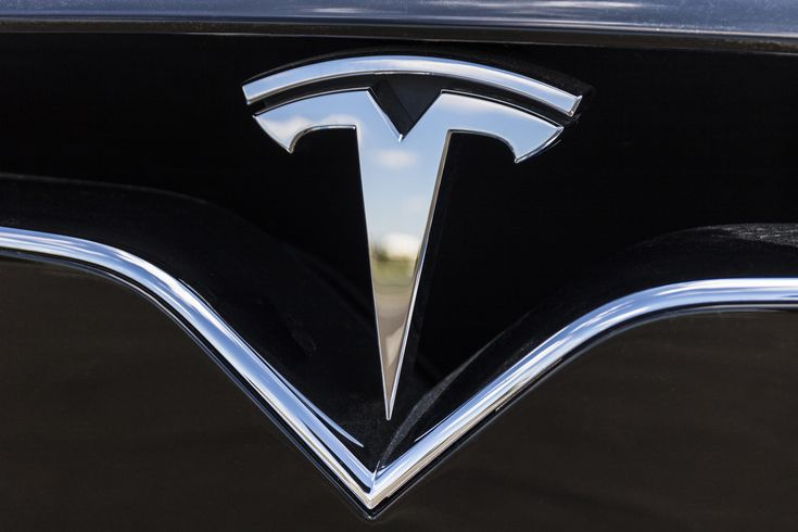 "A Tesla factory in California is a ""hotbed for racist behavior"" against African-Americans, according to a race discrimination class action lawsuit."