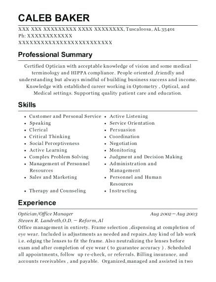 Sample Hr Resumes Of Resume Manager Coordinator Template Lovely