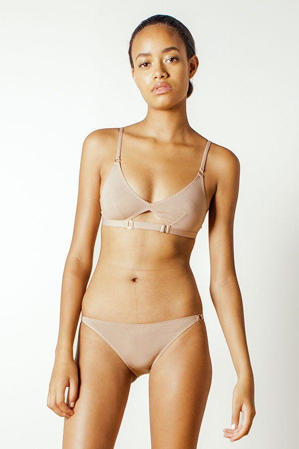formfit bikini