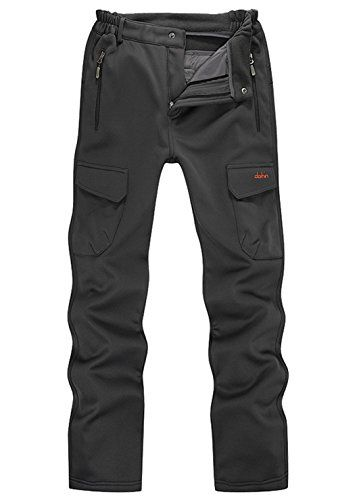 Clothin Trek Thicken Plus Size Waterproof Pants For Climbing Trekking  http://www.yearofstyle.com/clothin-trek-thicken-plus-size-waterproof-pants-for-climbing-trekking/