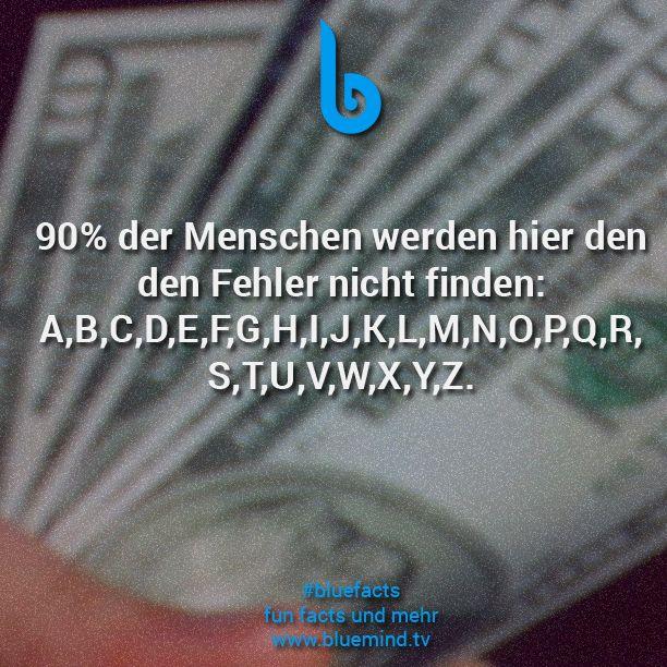 Unnützes-Wissen-41.jpg (612×612)