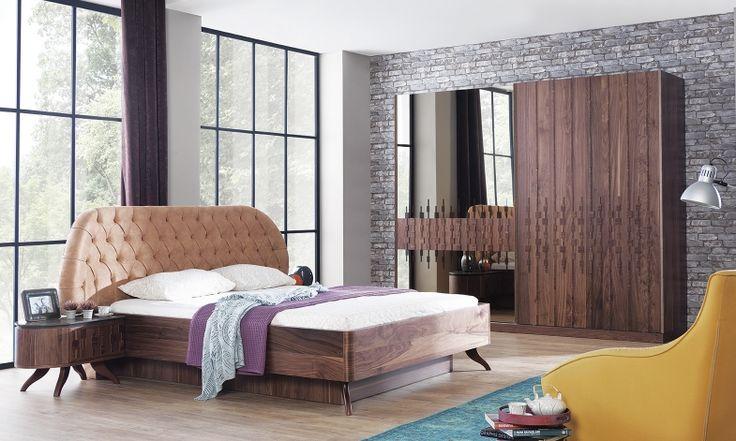 Yatak odanıza masalsı bir görünüm kazandıracak Paula Yatak Odası Takımı, Tarz Mobilya'da sizleri bekliyor.  Tarz Mobilya | Evinizin Yeni Tarzı '' O '' www.tarzmobilya.com ☎ 0216 443 0 445 📱Whatsapp:+90 532 722 47 57  #yatakodası #yatakodasi #tarz #tarzmobilya #mobilya #mobilyatarz #furniture #interior #home #ev #dekorasyon #şık #işlevsel #sağlam #tasarım #konforlu #yatak  #bedroom #bathroom #modern  #karyola #bed #follow #interior #mobilyadekorasyon
