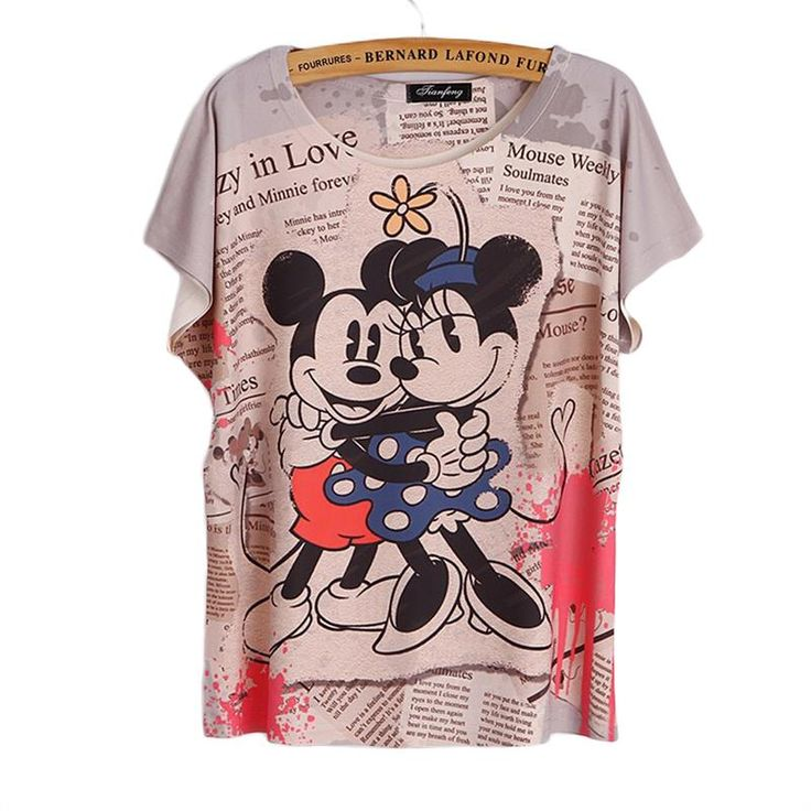 Top Sale Cartoon animal print t shirt women tops tees batwing sleeve T-shirt 3D digital printed summer loose plus size T shirts Tag a friend who would love this! http://www.lady-fashion.net/product/top-sale-cartoon-animal-print-t-shirt-women-tops-tees-batwing-sleeve-t-shirt-3d-digital-printed-summer-loose-plus-size-t-shirts/ #shop #beauty #Woman's fashion #Products