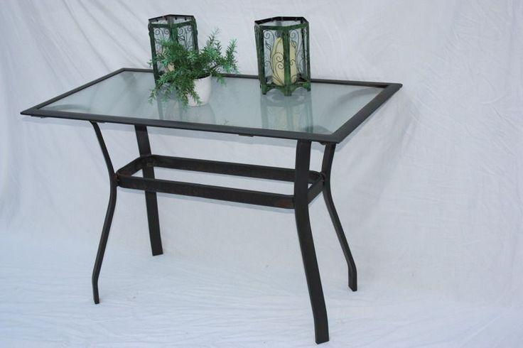 Black Glass Side Table Gumtree: 64 Best Southwest, Santa Fe, Native American Images On