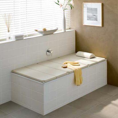 geraumiges bauhaus phorzheim badezimmer badezimmerspiegeln beste abbild und ecccffbdefbafff bathtub cover bathtub storage