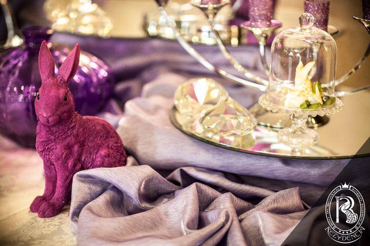 Wielkanoc w Rezydencja Luxury Hotel****.