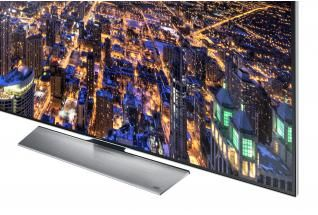 Samsung TV LED 55HU7500 - 2299 euros