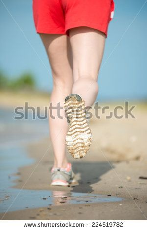 Footprints Action Stock Photos, Footprints Action Stock Photography, Footprints Action Stock Images : Shutterstock.com