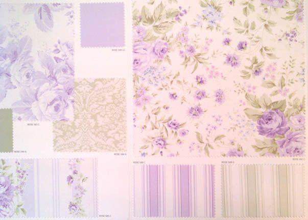 Shabby fabrics coupon code