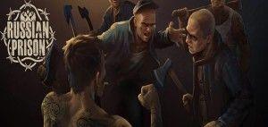 Russian Prison Mafia HACK