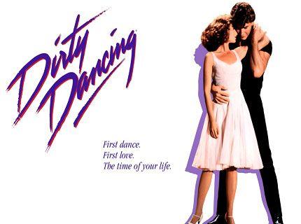 /dirty-dancing/dirty-dancing