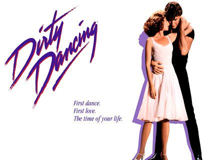 One of my fav movies starring one of my most fav actors...Patrick Swayze