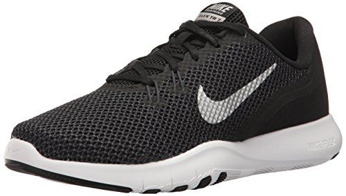 Women's Flex 7 Cross Trainer (With images) | Womens nike