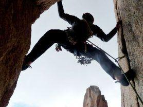 escalada-en-roca2