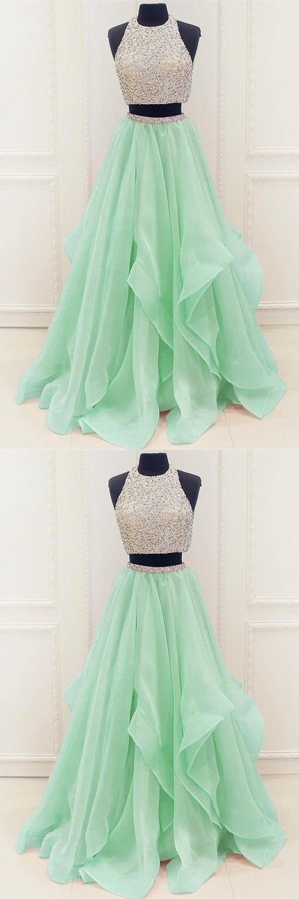 mint prom dresses,two pieces prom dresses,long prom dresses,prom dress,prom gowns,evening dresses,long homecoming dresses,evening gowns,prom dresses,prom dresses for teens,party dresses,flowy prom dresses,cheap prom dresses,beaded prom dresses,modest prom dresses