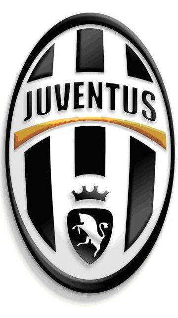 Juventus-Wallpaper-IPhone-20.jpg (360×640)